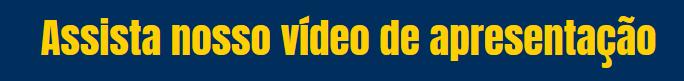 banco de petições vídeo de apresentação - petição inicial novo cpc - modelo de petição - petições online