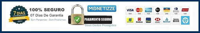 banco de petições e plataformas de pagamento e segurança - petição inicial novo cpc - modelo de petição - petições online