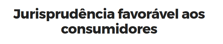ação icms conta energia jurisprudência consumidores