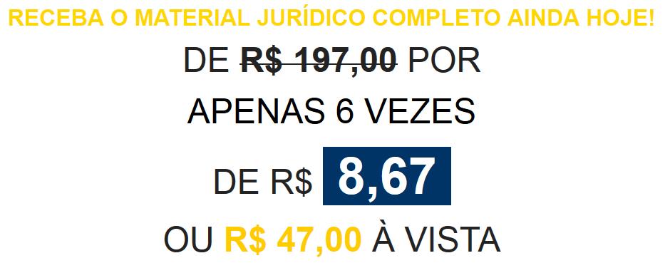 ação icms conta energia valores pagamento