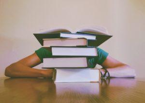 curso completo oab para alunos desesperados